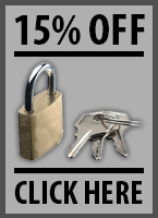 discount Emergency Lock Out irving